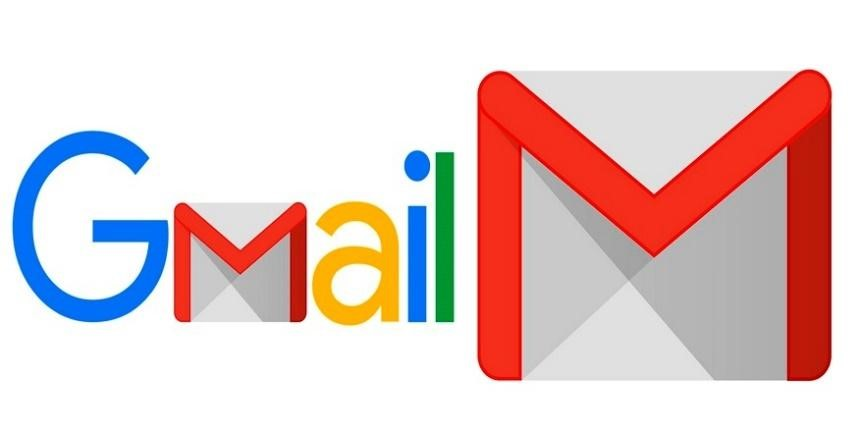 how to recover permanently deleted emails from Gmail account